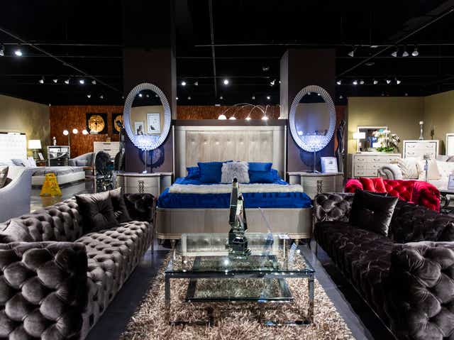 Here Are The Names Of The Best Design Showrooms In St Petersburg!_2 design showrooms in st petersburg Here Are The Names Of The Best Design Showrooms In St Petersburg! Here Are The Names Of The Best Design Showrooms In St Petersburg 2