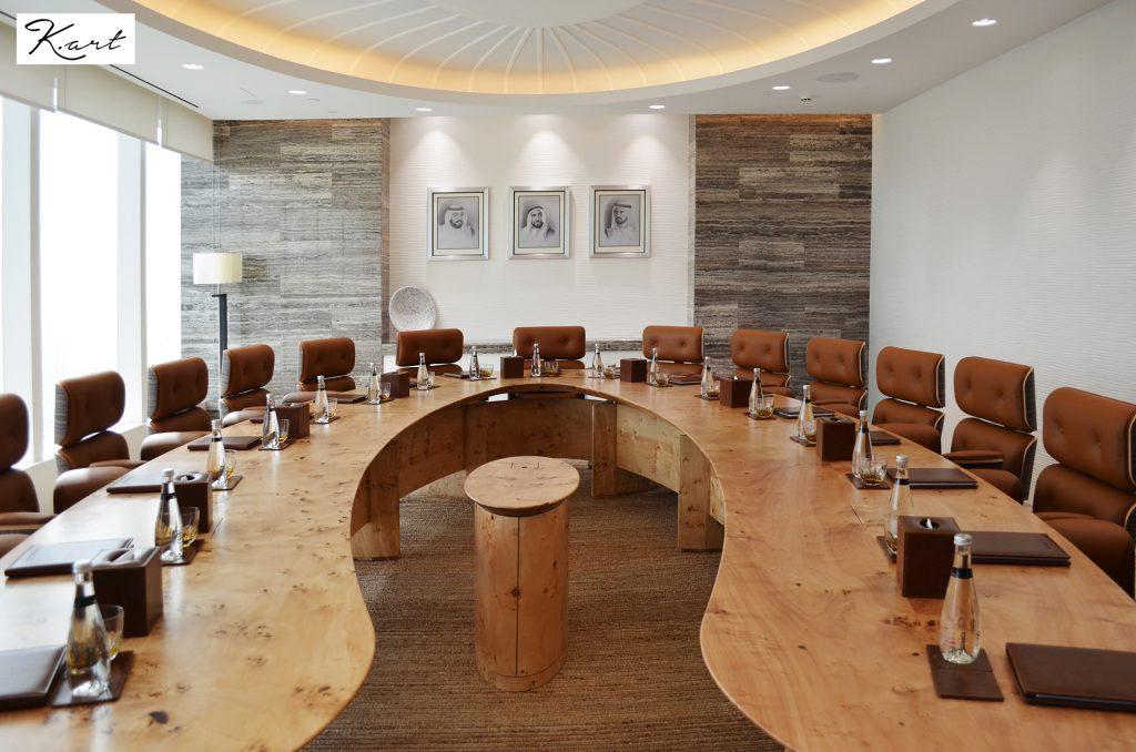 Kart Group Bespoke Furniture & Luxury Design Excellence_1