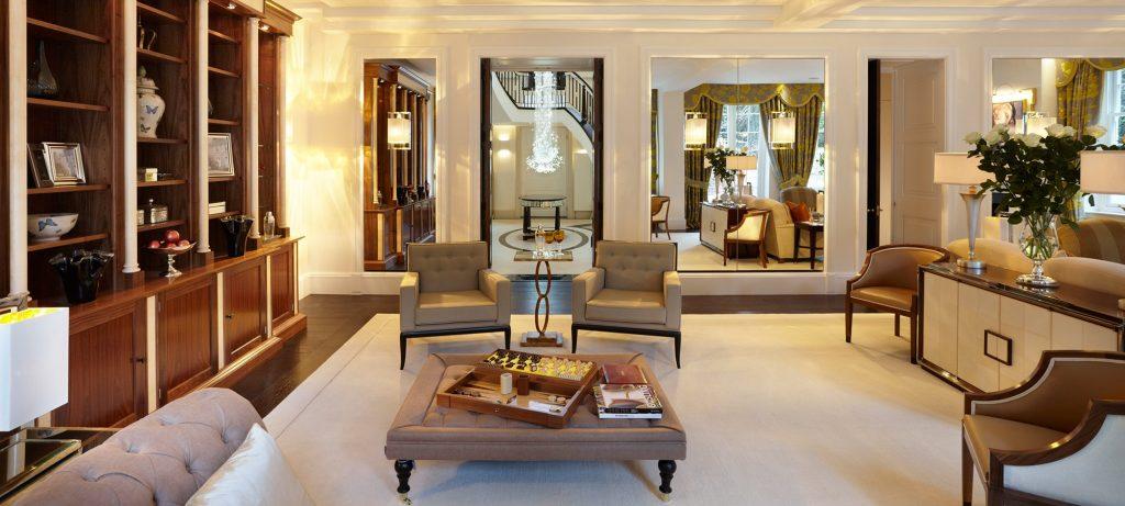 Kart Group Bespoke Furniture & Luxury Design Excellence_2