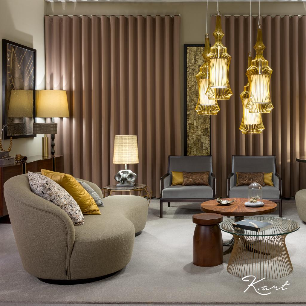 Kart Group Bespoke Furniture & Luxury Design Excellence_4