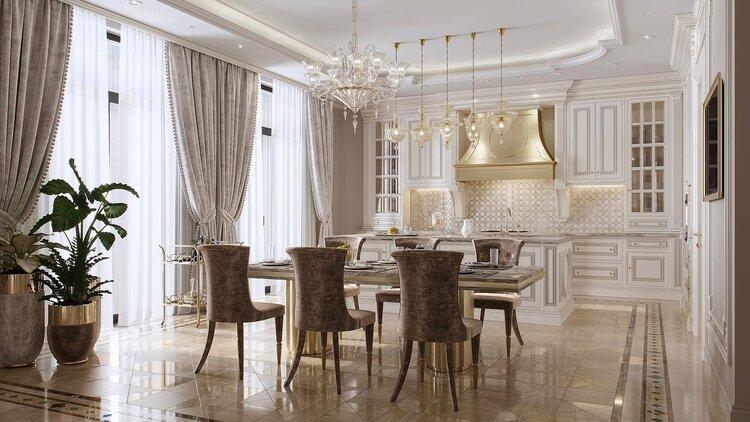 Life Architecture Discover A Top Architecture Studio In Russia_2