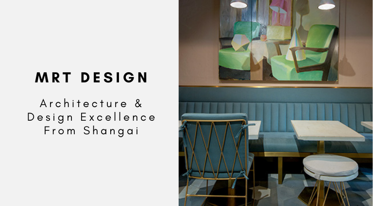 MRT Design: Architecture & Design Excellence From Shangai mrt design MRT Design: Architecture & Design Excellence From Shangai MRT Design  Architecture Design Excellence From Shangai