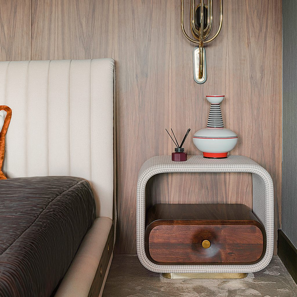 The 20 Luxury Nightstands You Need In Your Home Now_2 luxury nightstands The 20 Luxury Nightstands You Need In Your Home Now The 20 Luxury Nightstands You Need In Your Home Now 2 1024x1024
