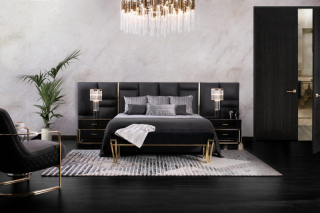 The 20 Luxury Nightstands You Need In Your Home Now_5 luxury nightstands The 20 Luxury Nightstands You Need In Your Home Now The 20 Luxury Nightstands You Need In Your Home Now 5
