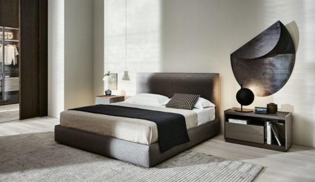 The 20 Luxury Nightstands You Need In Your Home Now_8 luxury nightstands The 20 Luxury Nightstands You Need In Your Home Now The 20 Luxury Nightstands You Need In Your Home Now 8