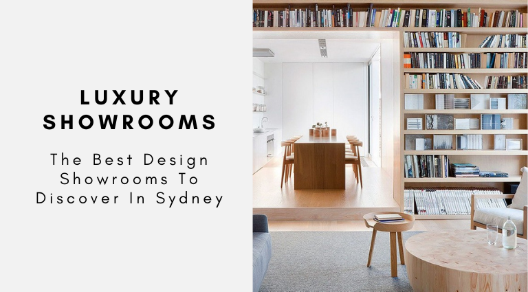 The Best Design Showrooms To Discover In Sydney best design showrooms The Best Design Showrooms To Discover In Sydney The Best Design Showrooms To Discover In Sydney