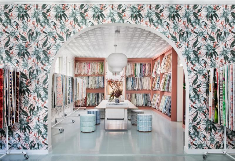 The Best Luxury Showrooms In Austin_1