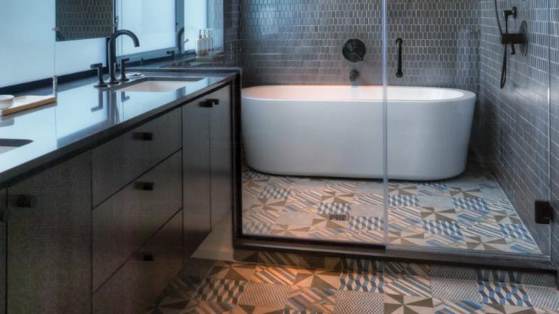 The Best Luxury Showrooms In Austin_3