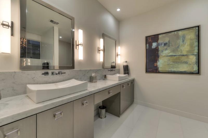 The Best Luxury Showrooms In Austin_5