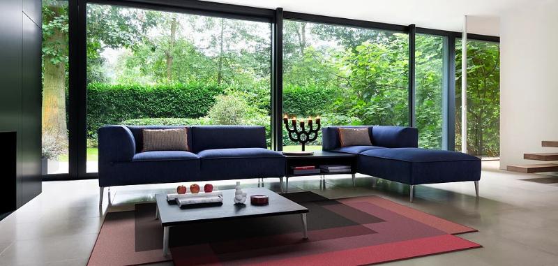 The Best Luxury Showrooms In Austin_7