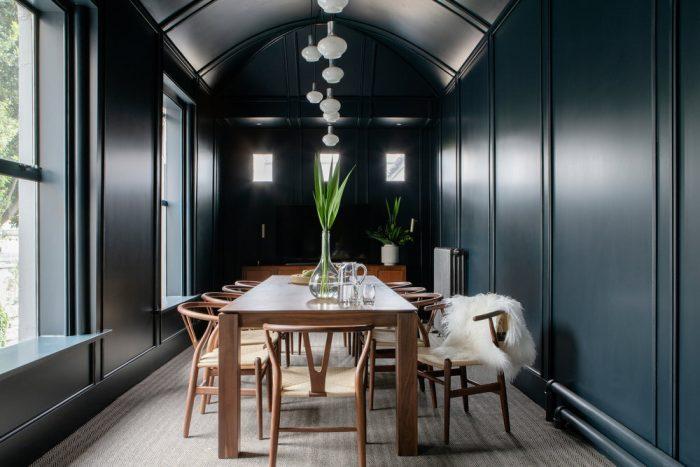The Best Luxury Showrooms In Dublin_11