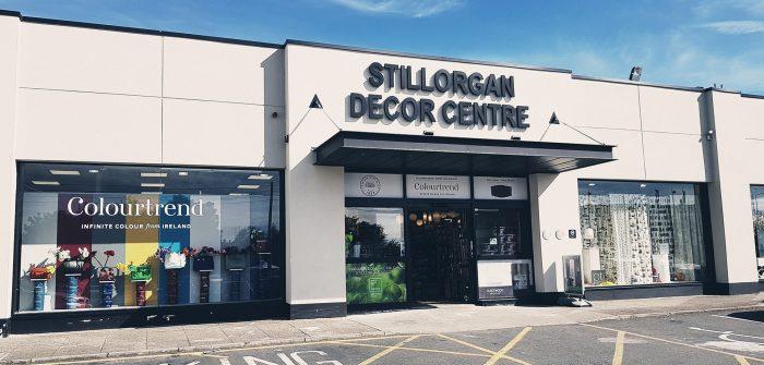 The Best Luxury Showrooms In Dublin_15