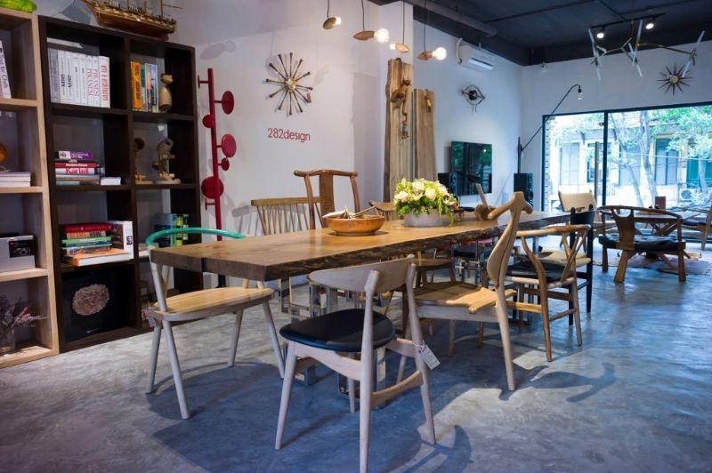 The Best Luxury Showrooms In Hanoi_1 luxury showrooms in hanoi The Best Luxury Showrooms In Hanoi The Best Luxury Showrooms In Hanoi 1