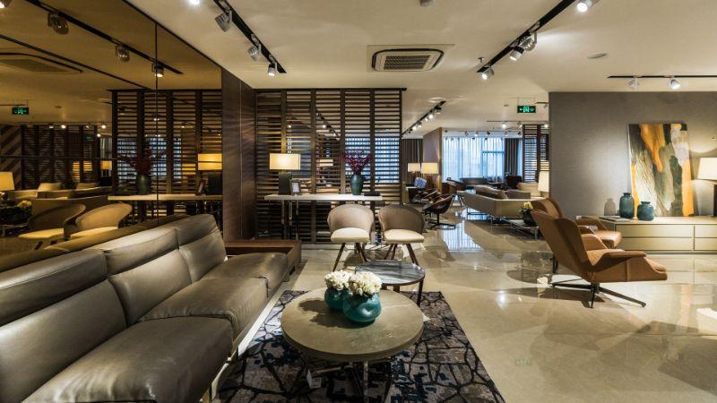 The Best Luxury Showrooms In Hanoi_2 luxury showrooms in hanoi The Best Luxury Showrooms In Hanoi The Best Luxury Showrooms In Hanoi 2