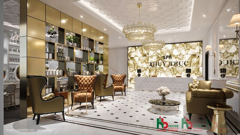 The Best Luxury Showrooms In Ho Chi Minh_4 luxury showrooms in ho chin minh The Best Luxury Showrooms In Ho Chi Minh The Best Luxury Showrooms In Ho Chi Minh 4