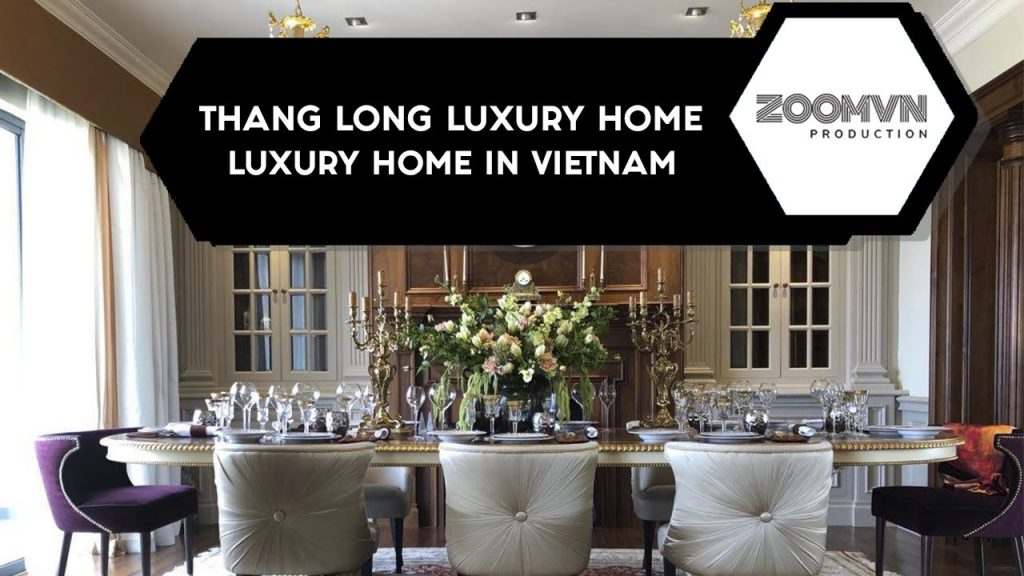 The Best Luxury Showrooms In Ho Chi Minh_6 luxury showrooms in ho chin minh The Best Luxury Showrooms In Ho Chi Minh The Best Luxury Showrooms In Ho Chi Minh 6