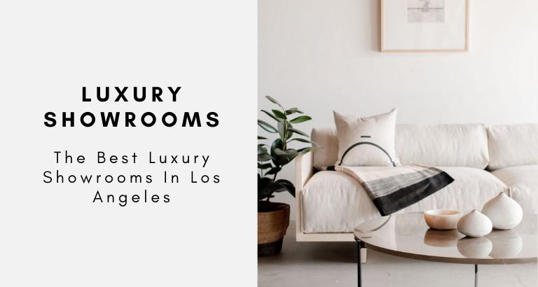 The Best Luxury Showrooms In Los Angeles luxury showrooms in los angeles The Best Luxury Showrooms In Los Angeles The Best Luxury Showrooms In Los Angeles 768x410