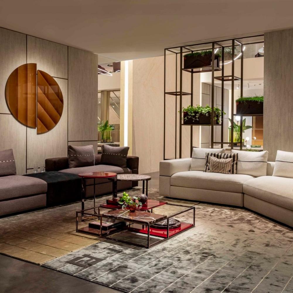 luxury showrooms in los angeles The Best Luxury Showrooms In Los Angeles The Best Luxury Showrooms In Los Angeles 6