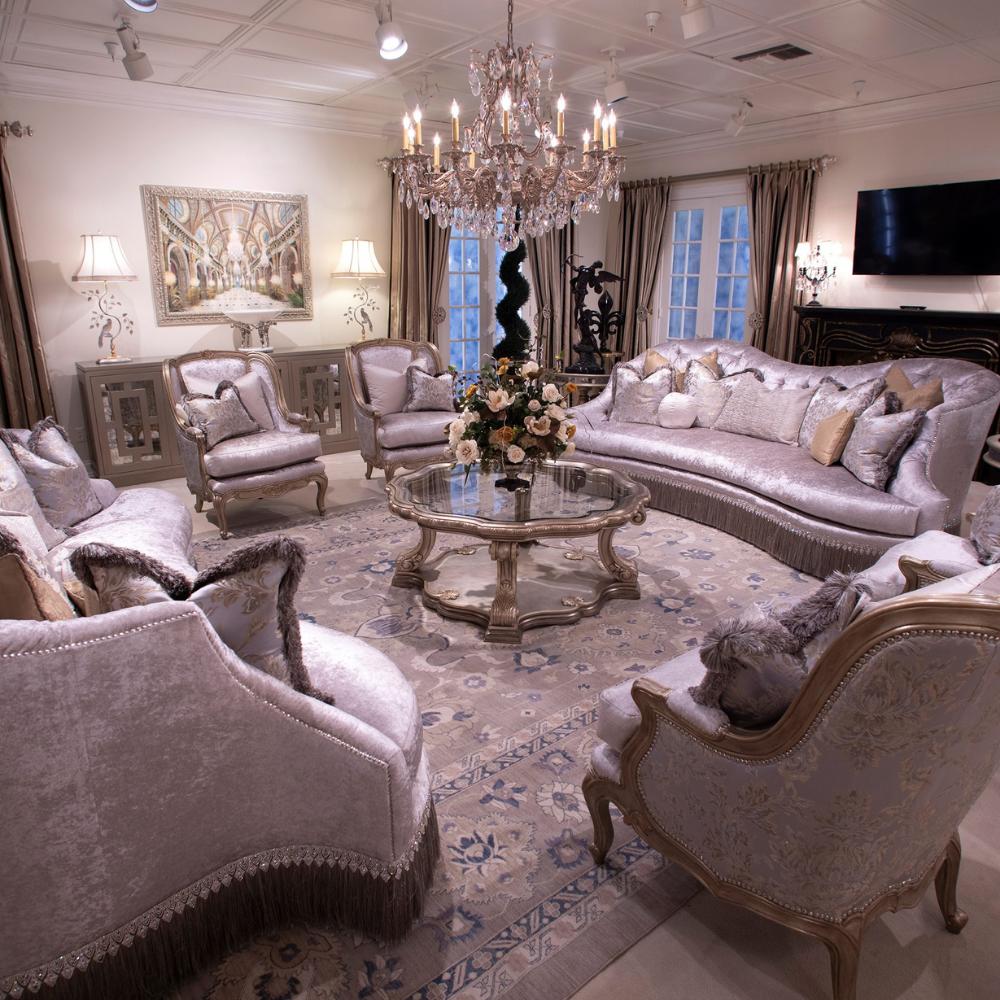 luxury showrooms in los angeles The Best Luxury Showrooms In Los Angeles The Best Luxury Showrooms In Los Angeles 7