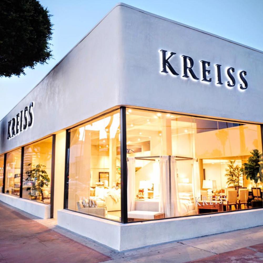 luxury showrooms in los angeles The Best Luxury Showrooms In Los Angeles The Best Luxury Showrooms In Los Angeles 8
