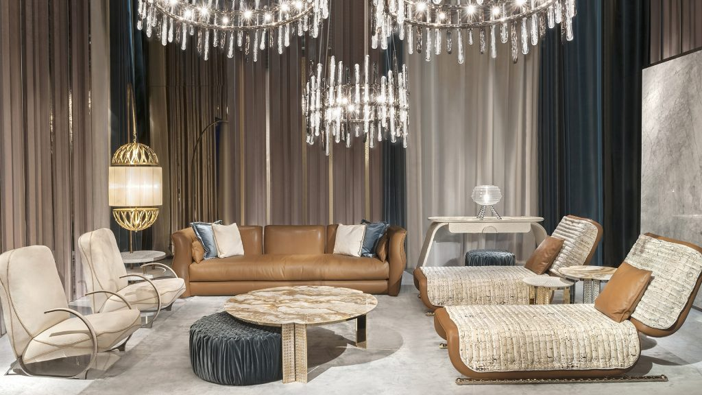Luxury Showrooms in Moscow - Where to Shop luxury showroom Luxury Showrooms in Moscow – Where to Shop The Top Furniture Shops Showrooms In Moscow 2 1024x576