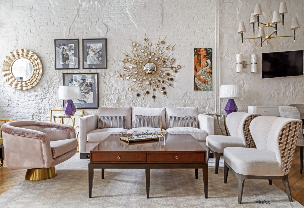 Luxury Showrooms in Moscow - Where to Shop luxury showroom Luxury Showrooms in Moscow – Where to Shop The Top Furniture Shops Showrooms In Moscow 3 1024x702
