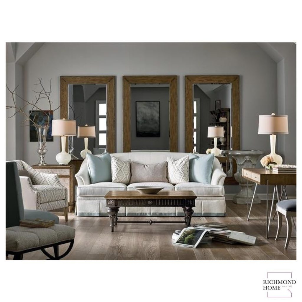 Best Interior Furniture Shops and Showrooms in Moscow best interior furniture shops and showrooms in moscow Best Interior Furniture Shops and Showrooms in Moscow The Top Furniture Shops Showrooms In Moscow 5 1024x1024