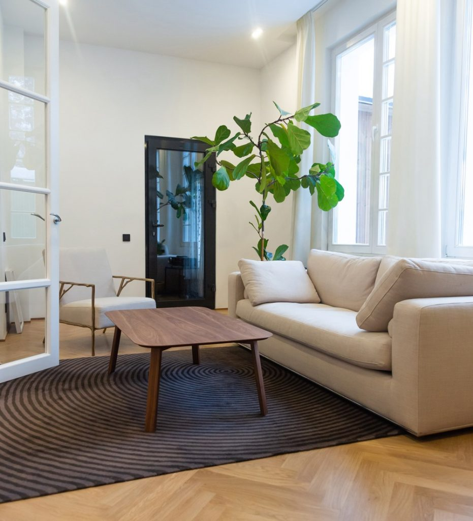 Luxury Showrooms in Moscow - Where to Shop luxury showroom Luxury Showrooms in Moscow – Where to Shop The Top Furniture Shops Showrooms In Moscow 6 931x1024