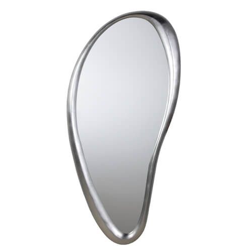 Top 20 Luxury Mirrors That Will Enhance Your Home _2 luxury mirrors Top 20 Luxury Mirrors That Will Enhance Your Home Top 20 Luxury Mirrors That Will Enhance Your Home  2