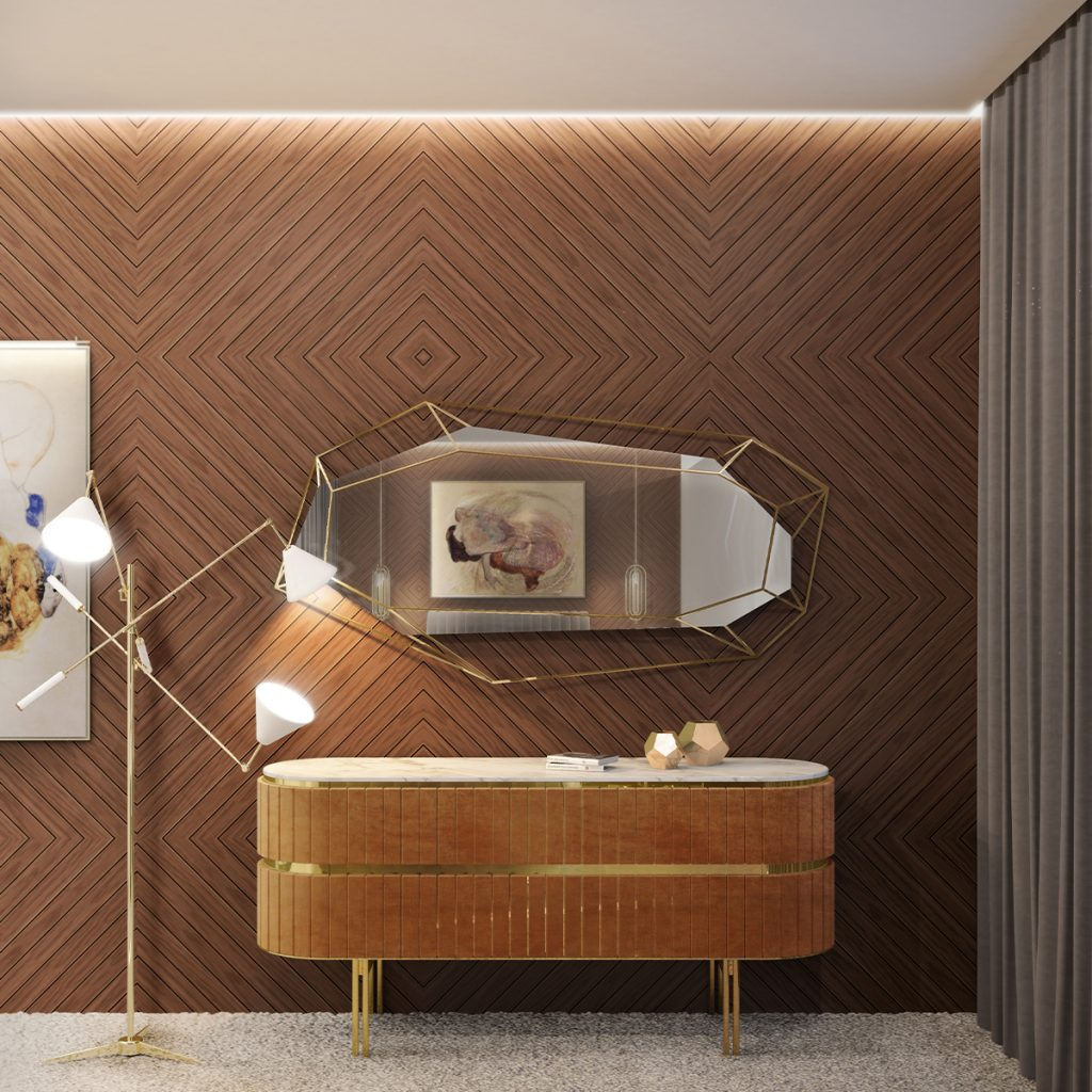 Top 20 Luxury Mirrors That Will Enhance Your Home _3 luxury mirrors Top 20 Luxury Mirrors That Will Enhance Your Home Top 20 Luxury Mirrors That Will Enhance Your Home  3