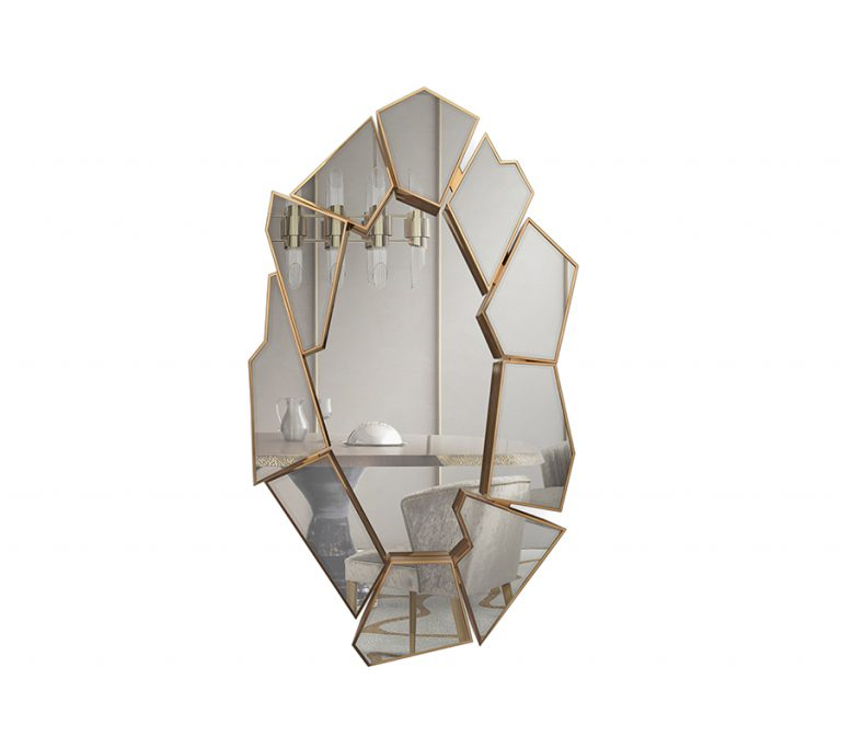 luxury mirrors Top 20 Luxury Mirrors That Will Enhance Your Home Top 20 Luxury Mirrors That Will Enhance Your Home 1