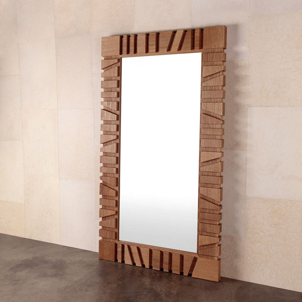 luxury mirrors Top 20 Luxury Mirrors That Will Enhance Your Home Top 20 Luxury Mirrors That Will Enhance Your Home 12