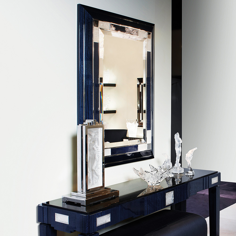 luxury mirrors Top 20 Luxury Mirrors That Will Enhance Your Home Top 20 Luxury Mirrors That Will Enhance Your Home 16