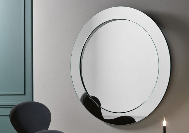 luxury mirrors Top 20 Luxury Mirrors That Will Enhance Your Home Top 20 Luxury Mirrors That Will Enhance Your Home 6