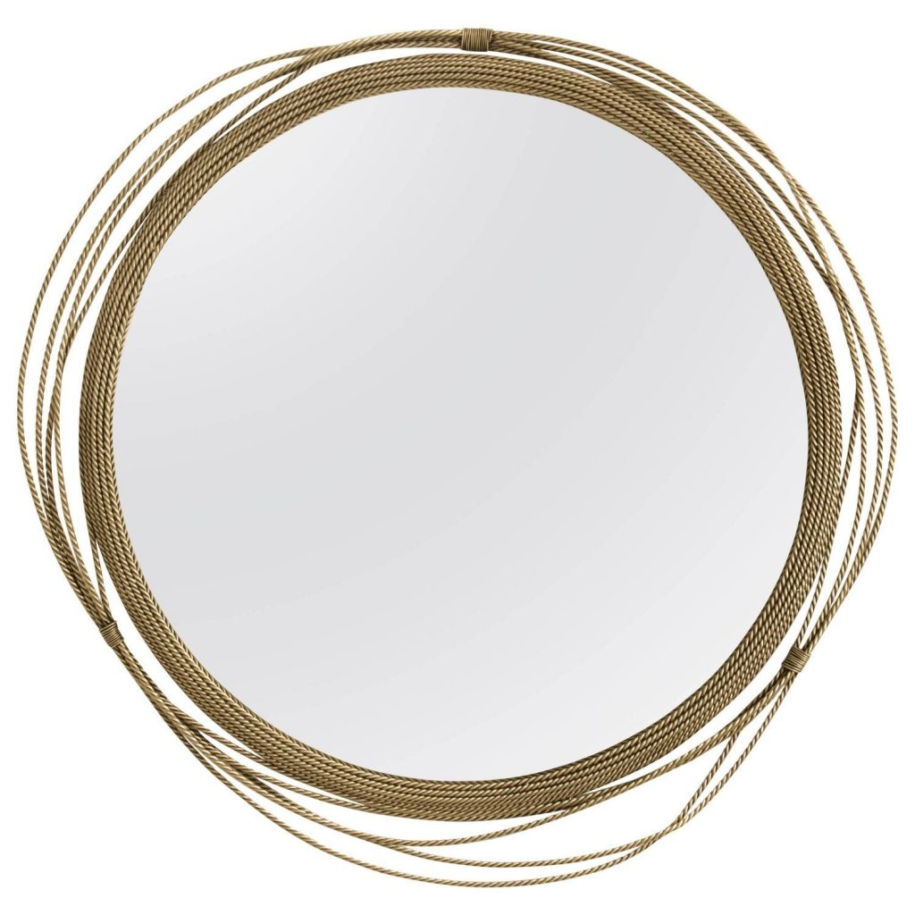 luxury mirrors Top 20 Luxury Mirrors That Will Enhance Your Home Top 20 Luxury Mirrors That Will Enhance Your Home 8 1024x1024