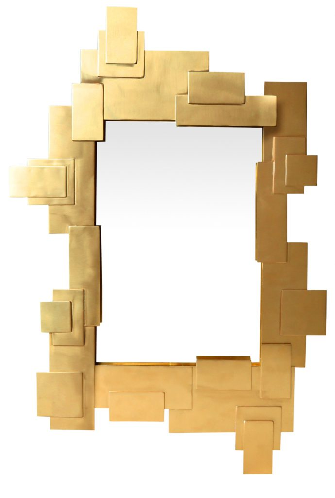 luxury mirrors Top 20 Luxury Mirrors That Will Enhance Your Home Top 20 Luxury Mirrors That Will Enhance Your Home 9