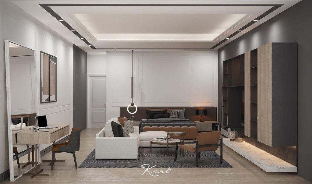 Kart Group Bespoke Furniture & Luxury Design Excellence_3