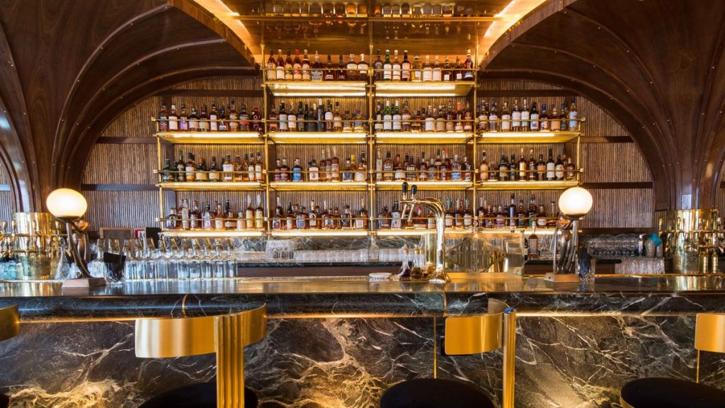 Born And Raised A Luxury Restaurant In San Diego You Won't Resist_6