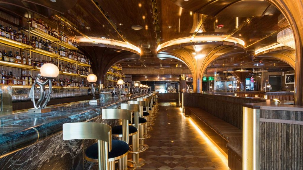 Born And Raised A Luxury Restaurant In San Diego You Won't Resist_7