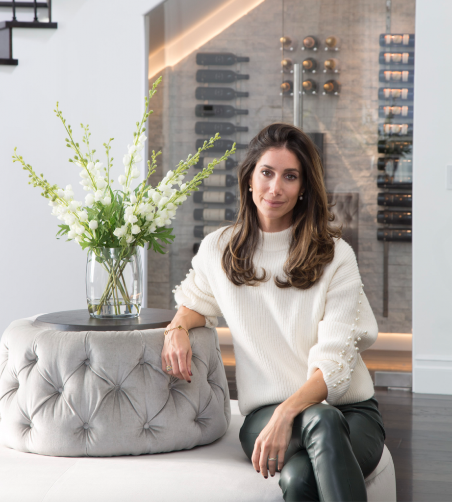 Design Insider Claudia Afshar on Her Career & Design Projects We'll Be Seeing Soon_2 claudia afshar Design Insider: Claudia Afshar on Her Career & Design Projects We'll Be Seeing Soon Design Insider Claudia Afshar on Her Career Design Projects Well Be Seeing Soon 2
