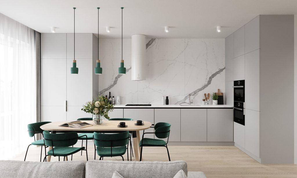 Discover The Best Design Projects In St Petersburg_1 design projects in st petersburg Discover The Best Design Projects In St Petersburg Discover The Best Design Projects In St Petersburg 1 1024x614