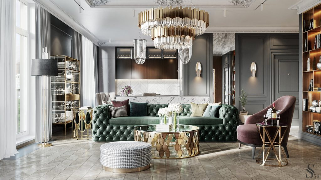 Discover The Best Design Projects In St Petersburg_4 design projects in st petersburg Discover The Best Design Projects In St Petersburg Discover The Best Design Projects In St Petersburg 4 1024x576