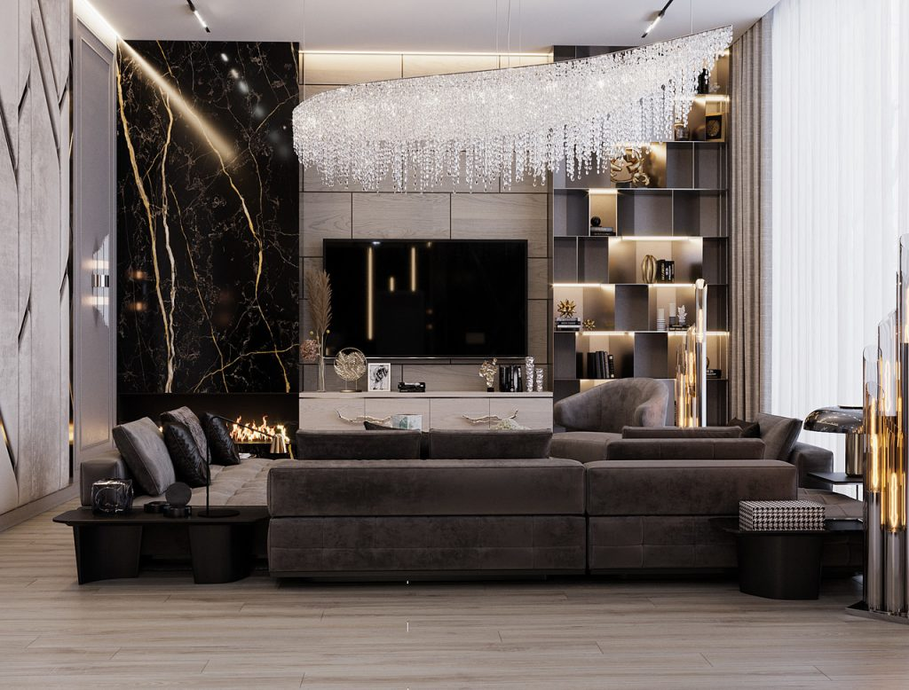 Discover The Best Design Projects In St Petersburg_5 design projects in st petersburg Discover The Best Design Projects In St Petersburg Discover The Best Design Projects In St Petersburg 5 1024x778
