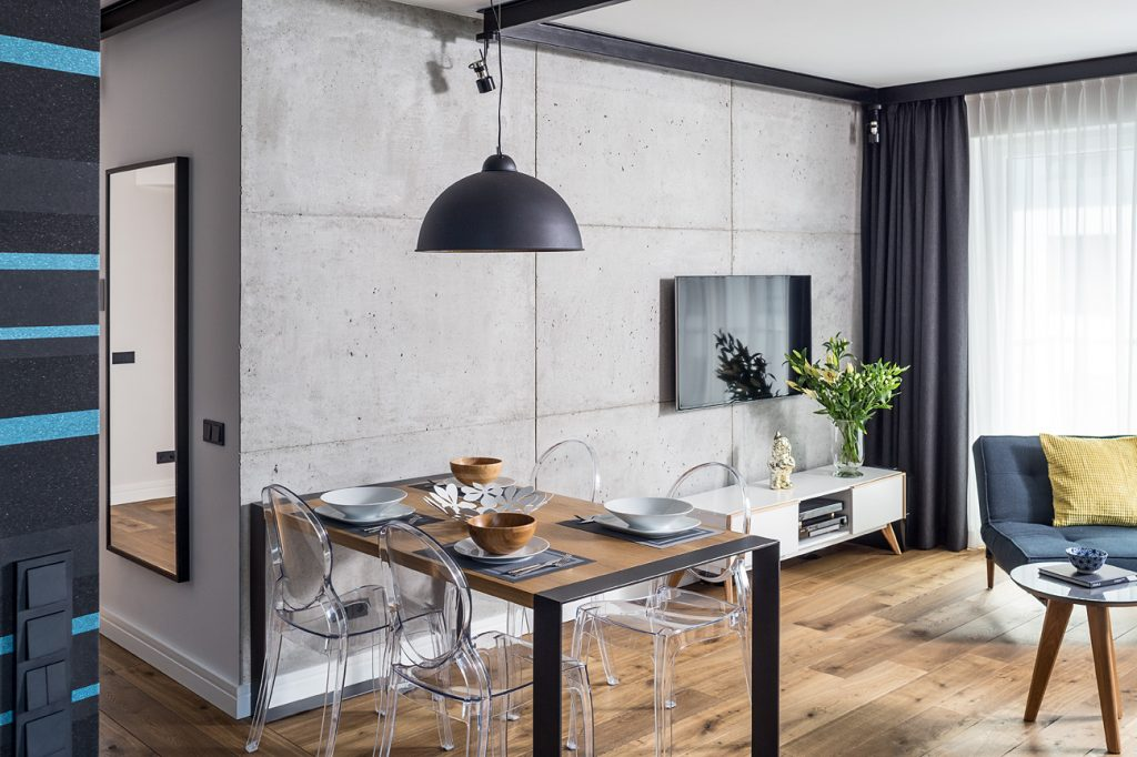 Discover The Best Design Projects In Warsaw_4