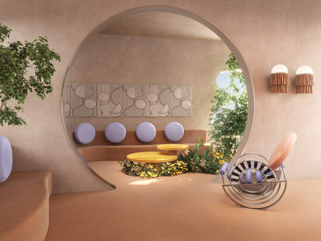 Get The Look of Masquespacio's Astonishing Hospitality Projects!_2 masquespacio Get The Look of Masquespacio's Astonishing Hospitality Projects! Get The Look of Masquespacios Astonishing Hospitality Projects 2
