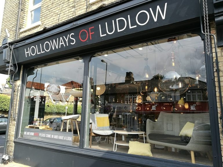 Holloways of Ludlow Luxury Furniture In One Place_1