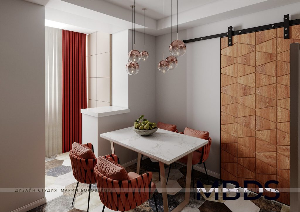 MBDS Design Studio Design Excellence From Russia To The World_1