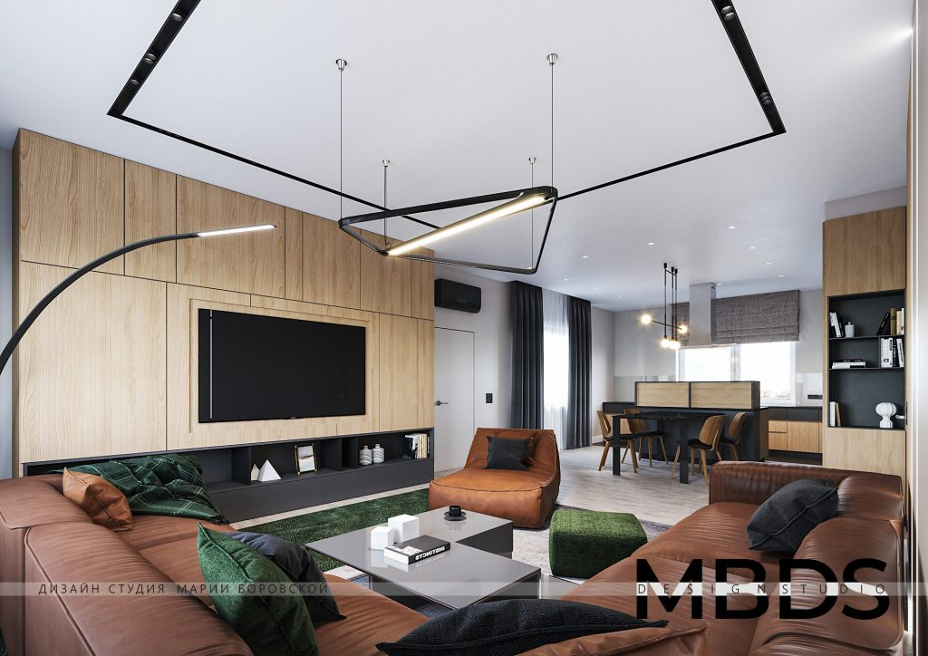 MBDS Design Studio Design Excellence From Russia To The World_2
