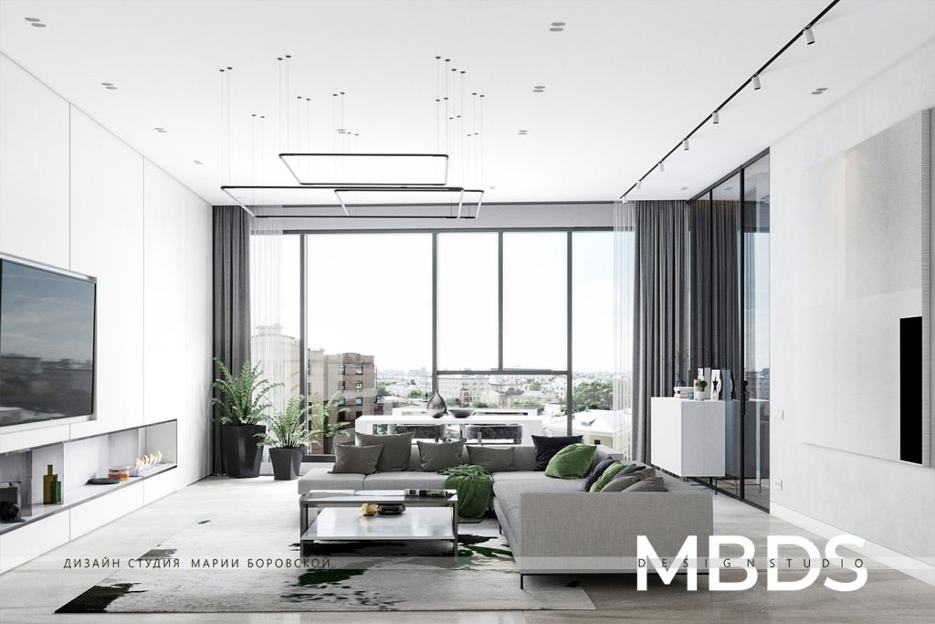 MBDS Design Studio Design Excellence From Russia To The World_3