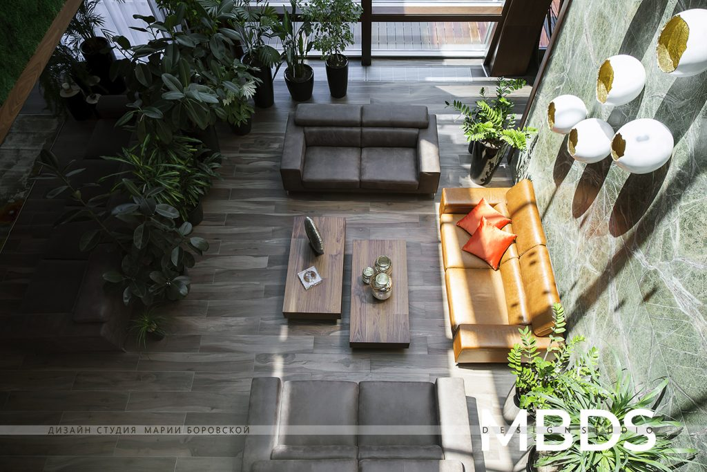 MBDS Design Studio Design Excellence From Russia To The World_5